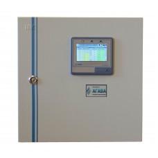 Автоматика теплового пункта АГАВА-40 ТП