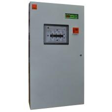 Готовое решение для автоматизации котлов БКЗ-220-100, БКЗ-120-100, БКЗ-75-39