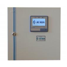 Автоматизация тепловых пунктов