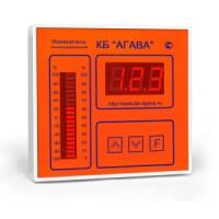 АДУ–регулятор уровня воды (уровнемер)