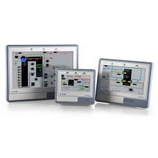 Промышленные контроллеры (ПК)