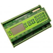 Контроллер диспетчеризации АГАВА6432.30 УПД