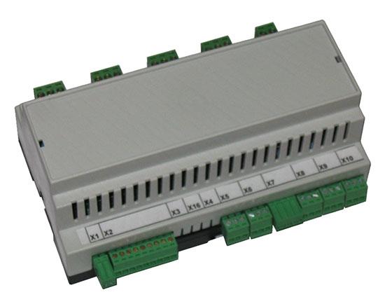модуль расширения АГАВА 6432.10